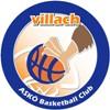 ABC Villach