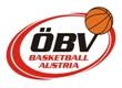 ÖBV (Österreichischer Basketballverband)